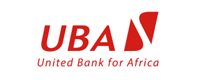 Uba United Bank for Africa